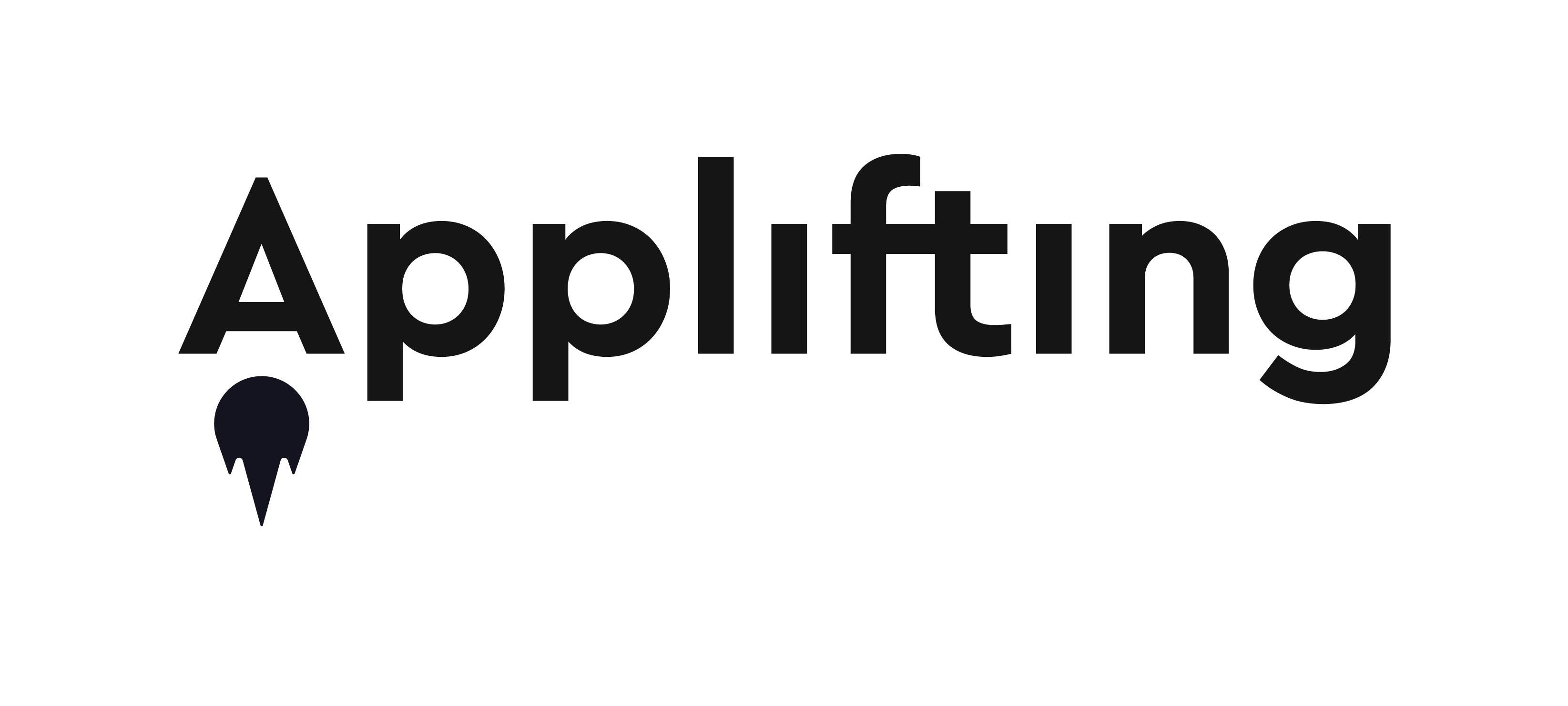 Applifting