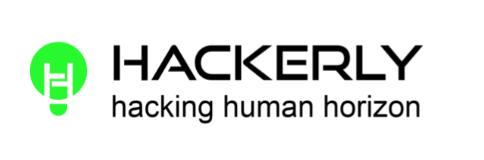 Hackerlyr